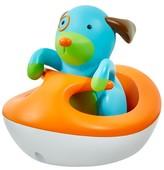 Skip Hop Zoo Bath RevUp Wave Rider - Dog