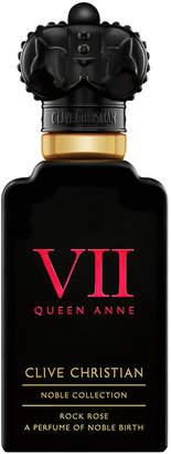 Clive Christian Noble VII Rock Rose Eau De Parfum 50ml