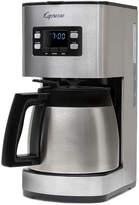Jura Capresso The St300 10-Cup Coffee Maker