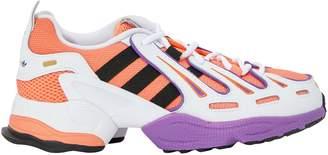 adidas EQT Gazelle trainers
