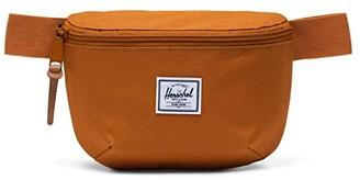 Herschel Fourteen (Ash Rose) Bags