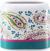 Asstd National Brand Queen Street Persnickety Toothbrush Holder