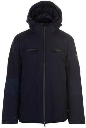 Napapijri Chimbo Ski Jacket
