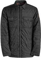Billabong Men's Mitchell Insulator Snow Jacket