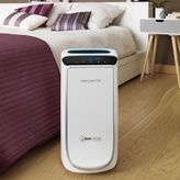 Rowenta XL Intense Pure Air Auto Purifier