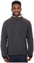 Kuhl Alpenwurx Men's Fleece