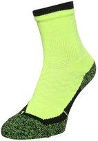 Nike Performance Sports Socks Black/white