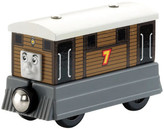 Thomas & Friends Wooden Toby Engine