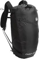 Klymit Dash 30 Backpack