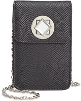 INC International Concepts Phone Clutch Crossbody, Only at Macy's