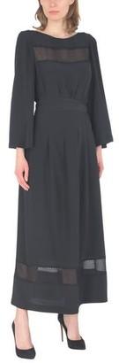 Vanessa Seward Long dress