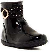 Laura Ashley Embellished Boot (Toddler & Little Kid)