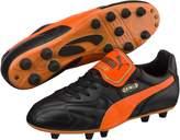 Puma King Top Italian Firm Ground Soccer Cleats