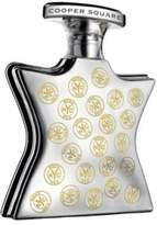 Bond No.9 Cooper Square Eau De Parfum