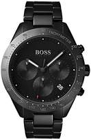 Hugo Boss Hugo Boss Men's Contemporary Sport Talent Ceramic Watch