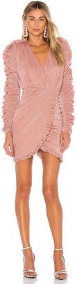 LPA Paulina Dress