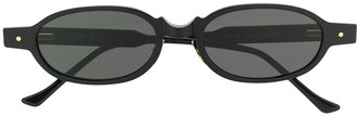 Grey Ant Wurde sunglasses