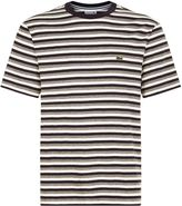 Lacoste Stripped T-shirt