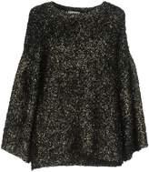 Nümph Sweaters - Item 39741185