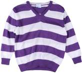 HILLY'S Sweaters - Item 39625196