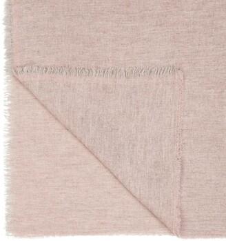 Oyuna Esra Throw (200Cm X 145Cm)