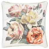 Designers Guild Octavia Blossom Cushion