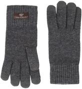 UGG Tech Glove Brushed Lining