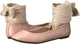 Free People Degas Ballet Flat Women's Flat Shoes