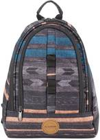 Dakine Women's Cosmo 6.5L Backpack 47947