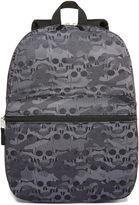 Asstd National Brand Extreme Value Backpack Camouflage Backpack