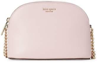 Kate Spade Small Spencer Saffiano Leather Crossbody Bag