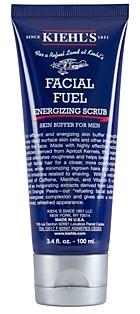 Kiehl's Facial Fuel Energizing Scrub 3.4 oz.