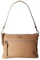 Lodis Gij n Kala Convertible Crossbody Cross Body Handbags