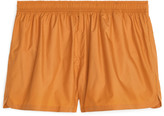 Arket Running Shorts