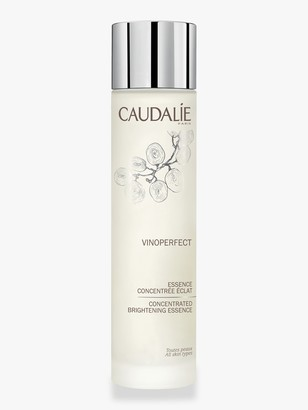 CAUDALIE Vinoperfect Brightening Essence 150ml