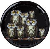 Fornasetti 'Owl' tray