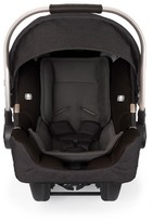 Nuna Infant Pipa(TM) By Suited Collection Car Seat & Base