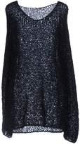 Cividini Sweaters - Item 39756105