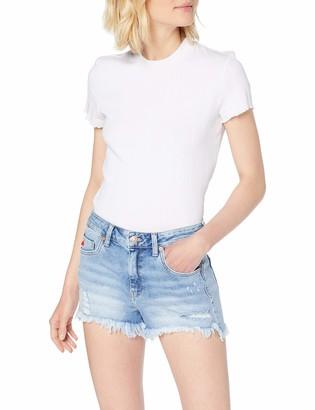 Mavi Jeans Women's Rosie Short
