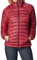 Prana Lyra Down Jacket - 700 Fill Power (For Women)