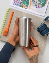 Black + Blum Black & Blum Travel Mug