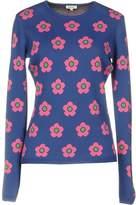 Manoush Sweaters - Item 39726419
