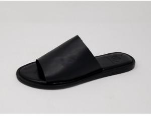 N.Y.L.A. Premium Laguna Slide Sandal Women's Shoes