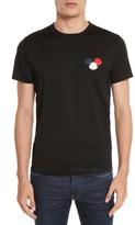 Moncler Men's Bells T-Shirt