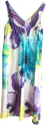 La Perla Other Silk Dresses