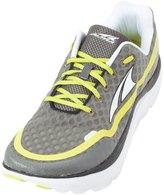 Altra Men's Paradigm 1.5 Running Shoes 8129246
