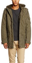 LTB Men's Tabifa Coat Jacket,XL