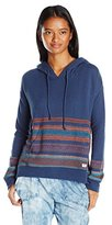 Billabong Juniors Nothing Compares Pullover Hoody