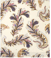 Yves Delorme Parure Queen Bed Flat Sheet 240x295cm