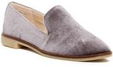 Dolce Vita Cacey Velvet Loafer